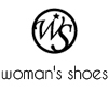 Womans Shoes