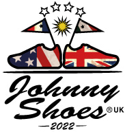 johnnyshoes